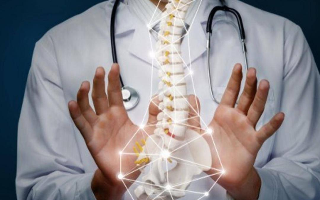 Endoscopic Spine Surgery Will Change How You Look at Spine Pain