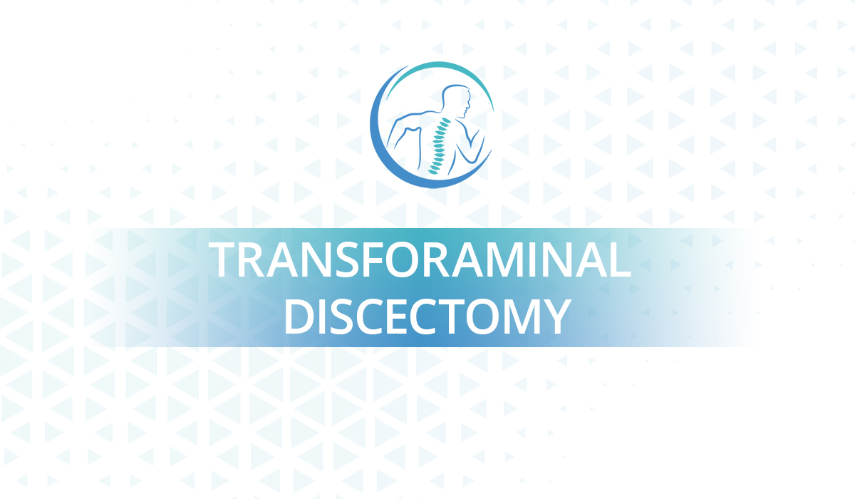 transforaminal discectomy course thumbnail