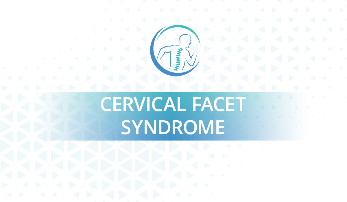 cervical facet syndrome course thumbnail
